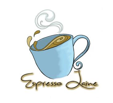 Espresso Laine